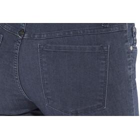 Prana Kara Jeans Women Indigo